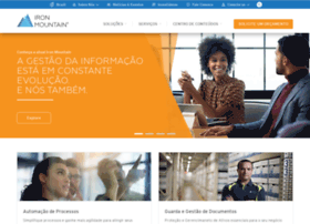 ironmountain.com.br