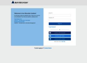 ironmountain.influitive.com