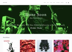 ironpier.limitedrun.com
