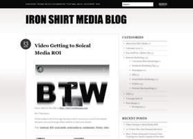 ironshirtink.wordpress.com