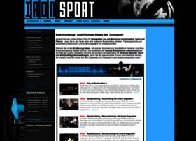 ironsport.de