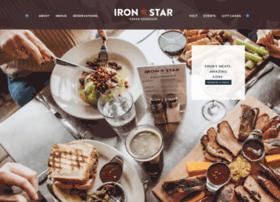 ironstarokc.com