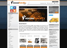 irontriath.com
