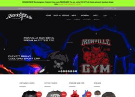ironville.com