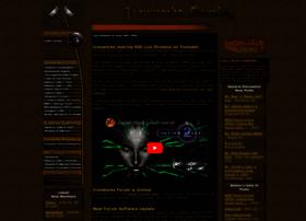 ironworksforum.com