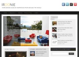 iroonie.com