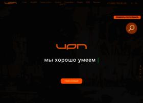irp.ru