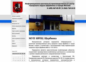 irpc-tinao.ru