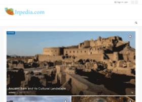 irpedia.com