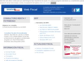 irpf.net