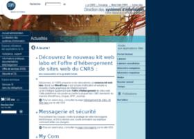 irpmf.cnrs.fr