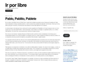 irporlibre.net