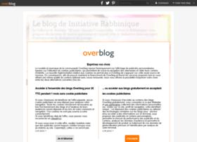 irpourdemain.over-blog.com