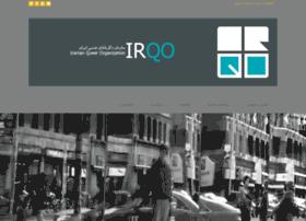 irqo.org