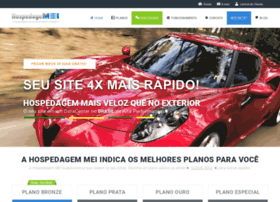 irqzero.net