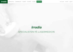 irradia.se