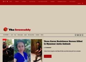 irrawaddy.org
