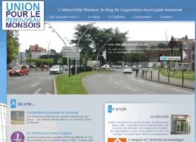 irreductible-monsois.com