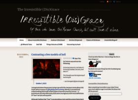 irresistibledisgrace.wordpress.com