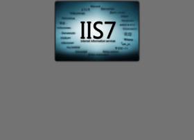 irrest.com