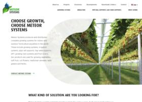 irrigation.com