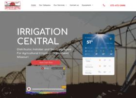 irrigationcentral.com