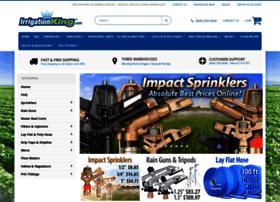 irrigationking.com