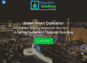 irrigationsolutionslv.com