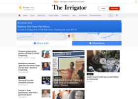 irrigator.com.au