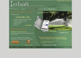 irrisoft.net