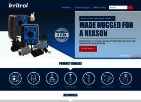 irritrol.com