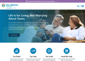 irs-tax-settlement-hq.com