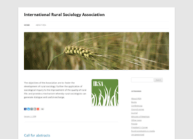 irsa-world.org