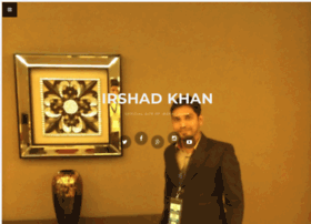 irshadamt.blogspot.com