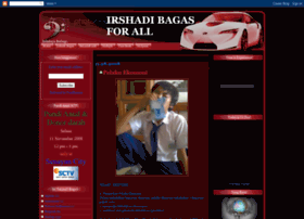 irshadi-bagas-4all.blogspot.com