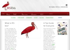 irsibis.com