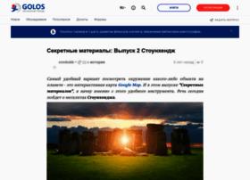 irsid.ru