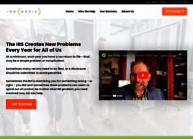 irsmedic.com