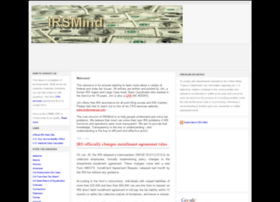 irsmind.blogspot.com