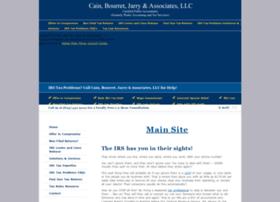 irstaxcompromise.com