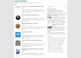 irsyad-computer.blogspot.com