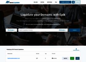 irtikaa.com