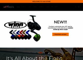 irtreels.com