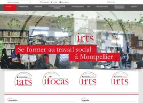 irts-lr.fr