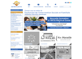 irts-pacacorse.com