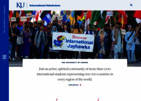 irua.ku.edu