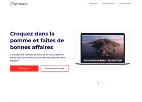 irumeurs.com
