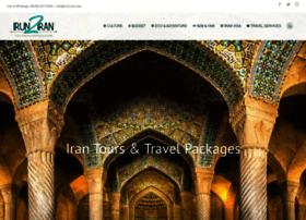 irun2iran.com