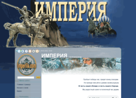 iruna.ucoz.ru