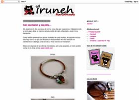 iruneh.blogspot.com